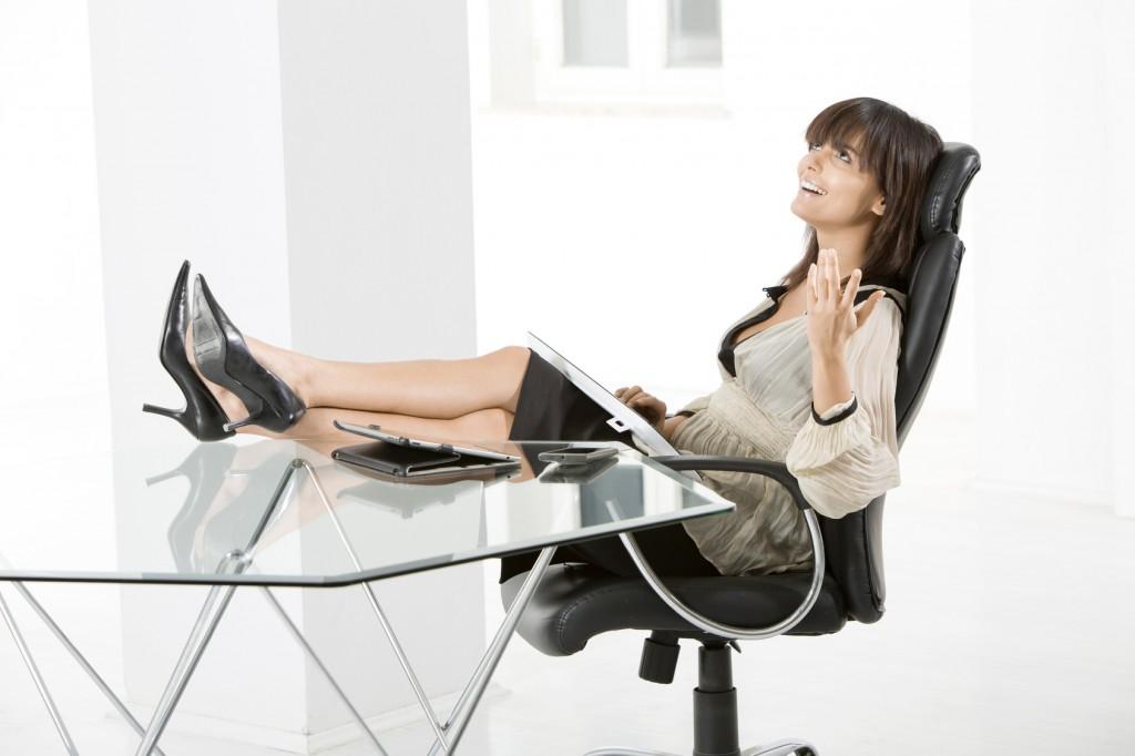 Bien être au travail, sophrologie, conseil RH